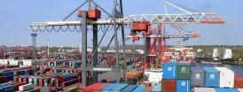 cargo-partner_hafen-1331270188